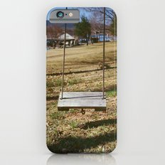 Remember When iPhone 6s Slim Case