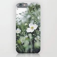 Botanicals Slim Case iPhone 6s