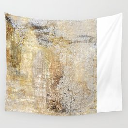 structure Wall Tapestry
