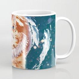 The glorious army of the endtimes Coffee Mug