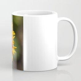 Perfect Halves Again Coffee Mug