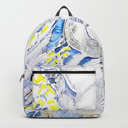 Emotional Idea Backpack