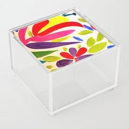 OMG OTOMI! Acrylic Box
