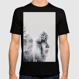 ROAD 3 T-shirt