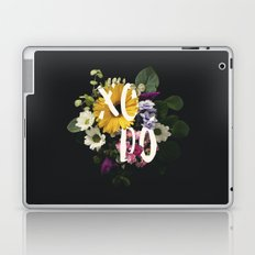 Xodó Laptop & iPad Skin