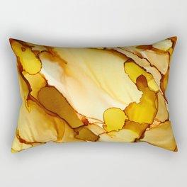ARIZONA CANYONS II Rectangular Pillow