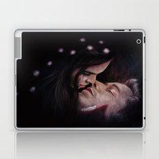 You Found Me Laptop & iPad Skin