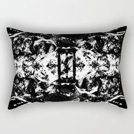Entropy Rectangular Pillow
