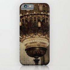 The Phantom iPhone 6s Slim Case