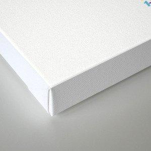 HELLO EP002 - LOST Canvas Print