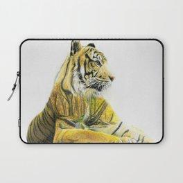 Timberland Tiger Laptop Sleeve