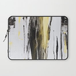 Mythical Birch - 2018 Laptop Sleeve