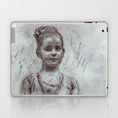 Vanjalina Laptop & iPad Skin