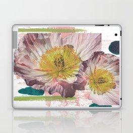 DREAMS OF SPRING Laptop & iPad Skin