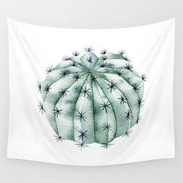 (Cacti) Wall Tapestry