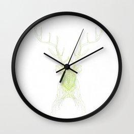 SUNDEER Wall Clock
