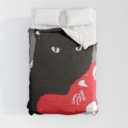Bootsie Comforters