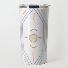 Alchemy 5 Travel Mug