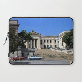 Havana 26 Laptop Sleeve