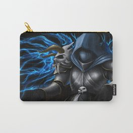 The Throne Owner Carry-All Pouch