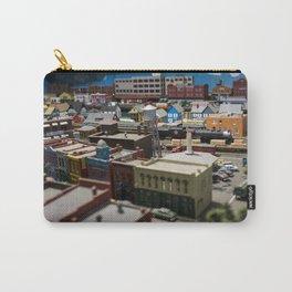 Ricksville 2 Carry-All Pouch