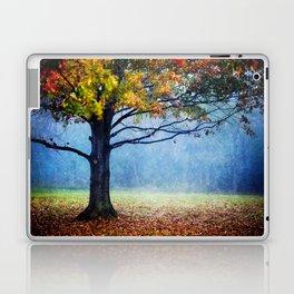 Nature's Generosity Laptop & iPad Skin