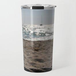 Mare - Matteomike Travel Mug