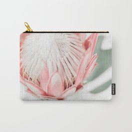 King Protea III Carry-All Pouch