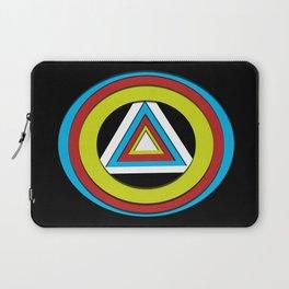 Jawbreaker  Laptop Sleeve