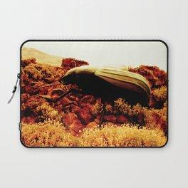 Metamorphosis Laptop Sleeve