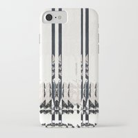 sail iPhone & iPod Cases featuring Sail by Zephyr