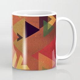 JONNA Coffee Mug