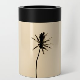 Standing Strong Can Cooler