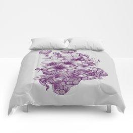 Fantasy Comforters