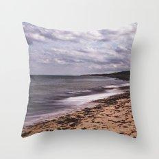 Winterton Throw Pillow