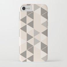BENI Slim Case iPhone 7