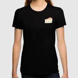 Idiazábal - smoky cheese T-shirt