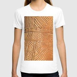 Southwest style T-shirt
