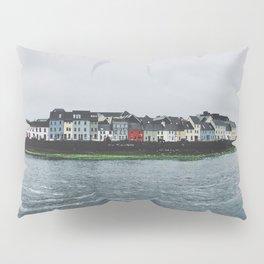 Galway Pillow Sham