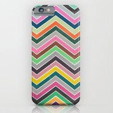 journey 6 Slim Case iPhone 6s