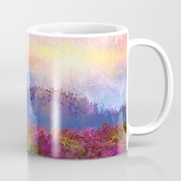 Revelation 2017 Coffee Mug