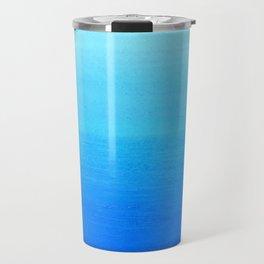 Blue Horizon 4 Travel Mug