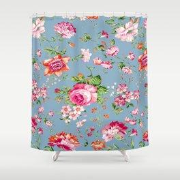 Christina marie Shower Curtain