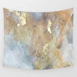 Reef Wall Tapestry
