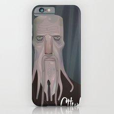 cthulhu iPhone 6s Slim Case