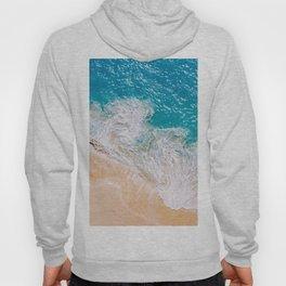 Sunny Beach Hoody