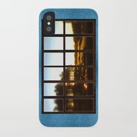 the office iPhone & iPod Cases featuring Office imagination. by South43