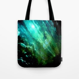 θ Serpentis Tote Bag