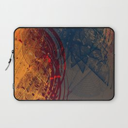 12717 Laptop Sleeve