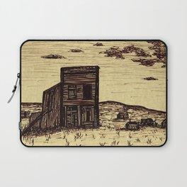 Bodie Laptop Sleeve